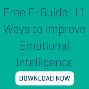 Download Emotional Intelligence E-Guide