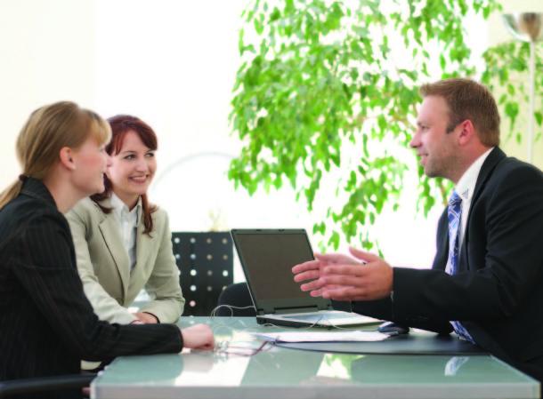 Article 8-Coachable Moments-3-4-15 A