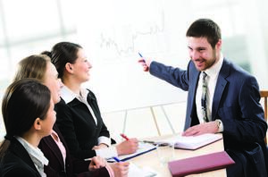 Article 8-Coachable Moments-3-4-15 B