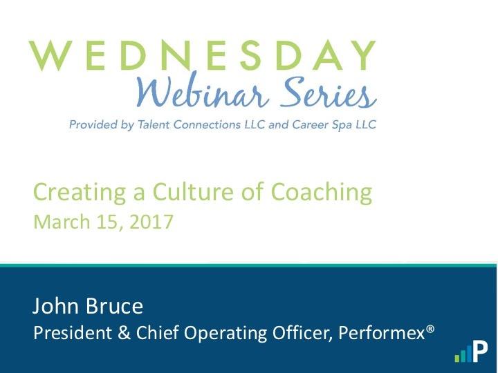 Culture of Coaching Webinar Mar 2017.jpg