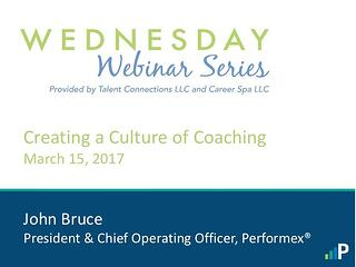 Culture of Coaching Webinar Mar 2017.jpg