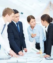 Delegation-Teamwork.jpg