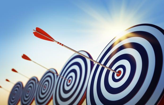 Goals - Target.jpeg