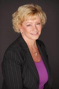 Nancy-Alm-Executive-Director.jpg