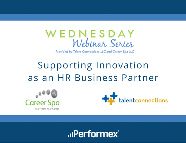 Supporting_Innovation_Webinar.png