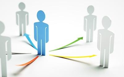 team-connections-web.jpg